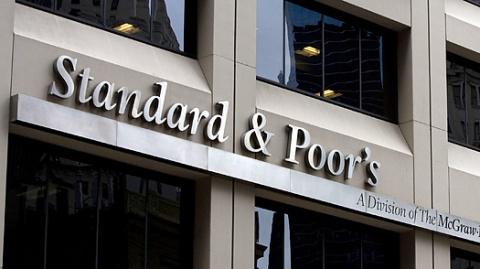 Bulgaria: S&P Confirms Bulgaria's Credit Ratings