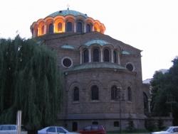 Bulgaria: Bulgaria's Sofia Marks Liberation Anniversary