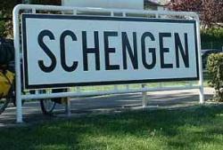 Bulgaria: No Schengen Entry for Bulgaria in March 2011 - Report