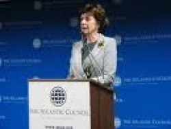 Bulgaria: EU Commissioner  Deems Hungarian Media Law 'Unsatisfactory'