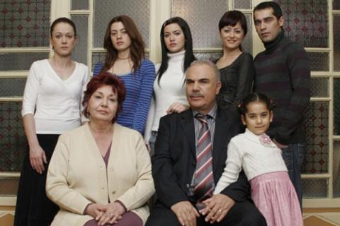 Bulgaria: Der Standard: Turkish Soap Operas Emerge as Geopolitical Instrument
