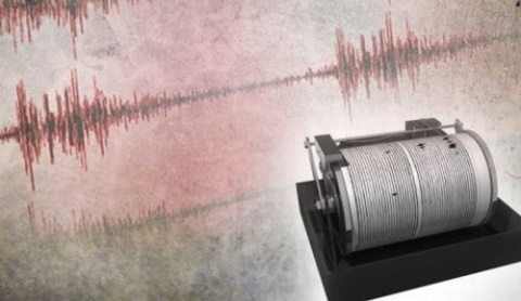 Bulgaria: Medium Earthquake Registered in Southeastern Bulgaria