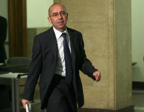 Bulgarian Health Minister Assuages Hepatitis Epidemic Fears: Bulgarian Health Minister Assuages Hepatitis Epidemic Fears