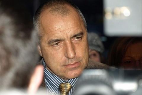 Bulgaria: Wiretap Scandal Rocks Bulgarian Govt