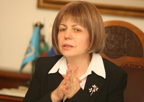 Bulgaria: Sofia Expects Italy's Help on EU Capital of Culture Bid