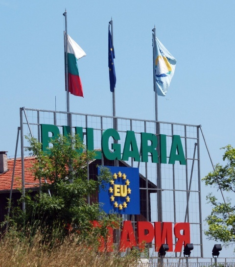 Bulgaria: EC Approves of Bulgaria's FMD Measures, Provides Support