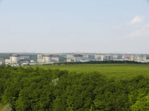 Bulgaria: Romania NPP Expansion Threatened by Major Companies Quitting