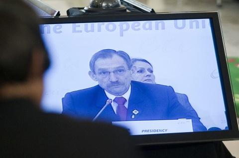 Bulgaria: Hungary Min: Romania Might Be Ready for Schengen, Bulgaria No