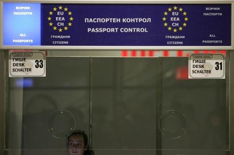 Bulgaria: MEPs Want Bigger Say in Schengen Enlargement Process