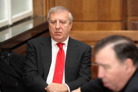 Bulgaria: Ex Bulgarian Steel Mill CEO Sentenced to 9 Years in Jail for Embezzlement