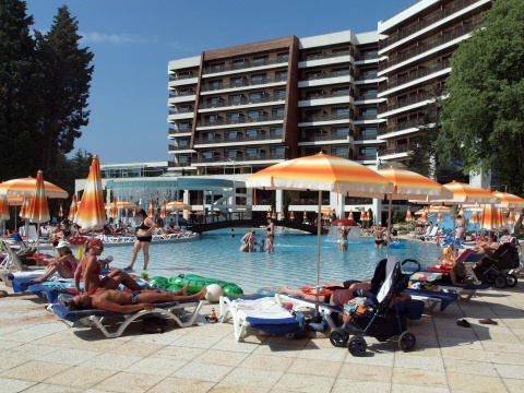 Bulgaria: Bulgaria Introduces Flat 9% Value-Added Tax in Tourism April 2011