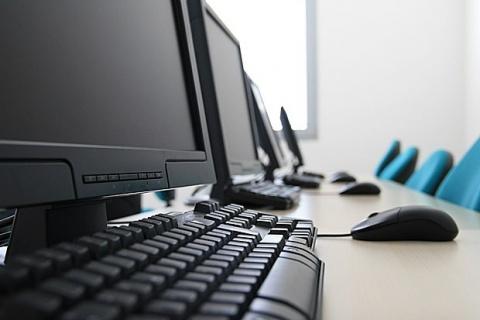 Bulgaria: Bulgarian IT Market to Near USD 1 B in 2011