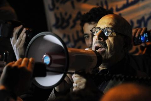 Bulgaria: ElBaradei Declares 'New Era' for Egypt on Tahrir Square