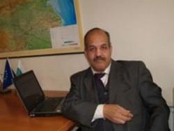 Bulgaria: Bulgaria-Based Egyptian Journalist Mohamed Kamal Alam: Libya's Qaddafi Next in Line after Mubarak's End in Egypt