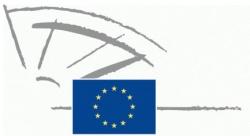 Bulgaria: EU Won't Vote on Bulgaria, Romania Schengen Entry in Feb