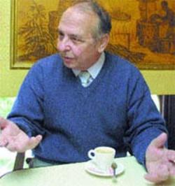 Bulgaria: Bulgarian Diplomat Kiriyak Tsonev: Islamists Very Likely to Grab Power in Egypt, Arab States through Democratic Means