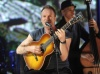Another Great Summer: Bulgaria's 2011 Music Calendar (Pt. 1)