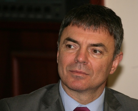 Bulgaria: Bulgarian Minister: Board of Trustees Could Save Science Academy
