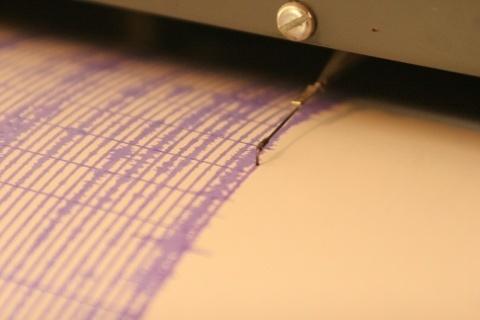 Bulgaria: New Light Earthquake Registered Near Bulgaria-Greek Border