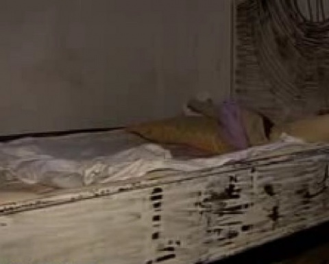 Bulgaria: Bulgarian Police Nab Satan Worshiper Suspected of Ritual Murder