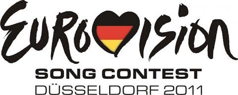 Bulgaria: Bulgaria to Pick Runner for Eurovision 2011 in Dusseldorf