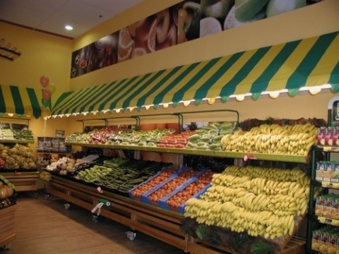 Bulgaria: Belgian Retailer Seeks Deal with Balkan-Wide Supermarkets
