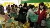 Bulgarian in Tokyo: Big Buildings Molded like Play-Doh