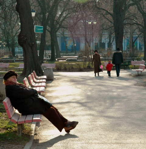 Bulgaria: 600 000 Bulgarians Disappeared in 10 Years