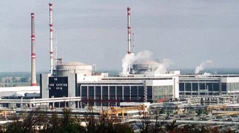 Bulgaria: Bulgaria Starts Plan to Extend Life of Kozloduy Nuclear Reactors