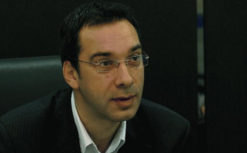 Bulgaria: Bulgaria's Burgas Mayor: Investors Eager for New Industrial Zone