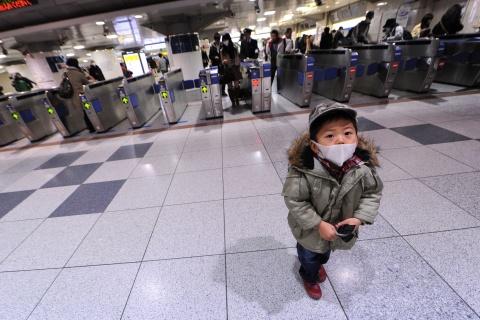 Bulgaria: Keiko Hashimoto: I Love Japan Even Better than Before