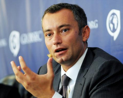 Bulgaria: Bulgarian Foreign Minister Slams President's 'Absurd' Position on Libya Crisis, NATO