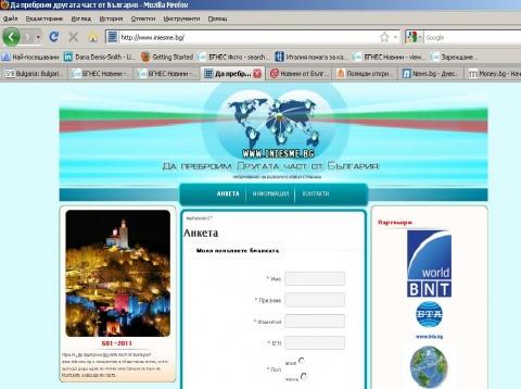 onlin casino best online casino