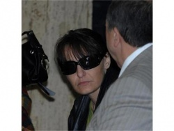 Bulgaria: Drink Driving Bulgarian Woman Jailed for Killing 3 Teens