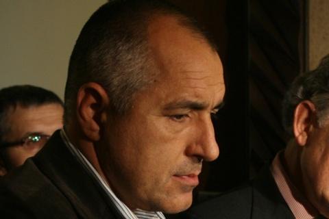 Bulgaria PM Dismisses Belene Scandal as 'Political Talk': Bulgaria PM Dismisses Belene Nuclear Plant Scandal as 'Political Talk'