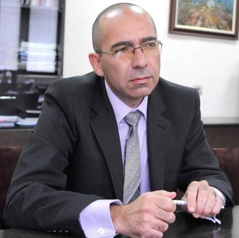 Bulgaria: Bulgaria to Introduce Full Smoking Ban 2012