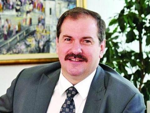 Bulgarian EconMin Keeps Post despite 'Insubordination': Bulgarian EconMin Keeps Post despite 'Insubordination'