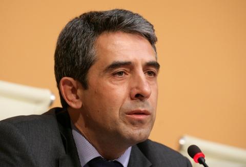 Bulgaria: Bulgaria Regional Development Minister Denies Presidential, Mayor Bid