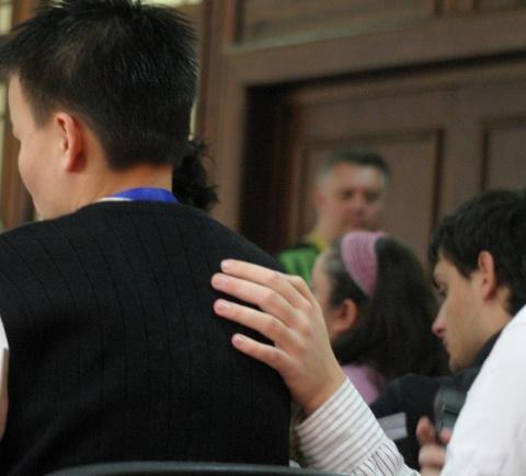 Bulgaria: European Gay Couples Drawn to Bulgaria Property Market