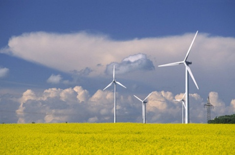 Bulgaria: Bulgaria's New Renewable Energy Act Cools Down Investors' Hopes