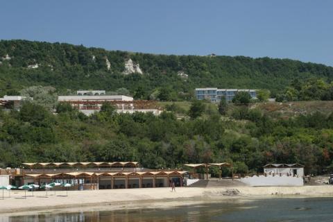 Bulgaria: US Company Set to Acquire USD 400 M Bulgarian Black Sea Resort