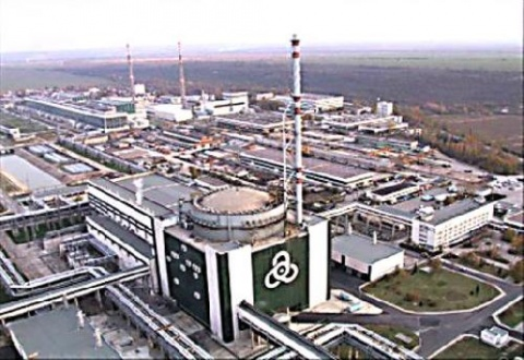 Bulgaria: Kozloduy NPP Tiptoes around Bulgaria-Russia Belene Project Talks