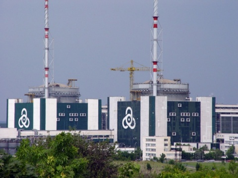 Bulgaria: Bulgaria's Kozloduy NPP Unit 5 Evacuated over Radiation Incident