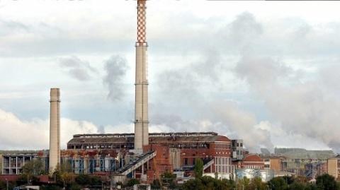 Bulgarian Cabinet Unwavering in Closing Brikel Thermal Plant: Bulgarian Cabinet Unwavering in Closing Brikel Thermal Plant