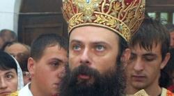Bulgaria: Bulgarian Bishop Bashes Nationalist Leader