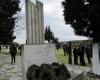 Mavro Aloni - Greece's Batak