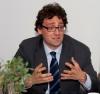 Confindustria Bulgaria Director Federico Cassi: Bulgaria Offers Increasingly Good Standards to Foreign Investors