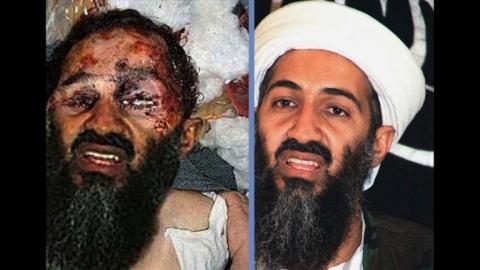 Bulgaria: Release of Osama bin Laden's 'Gruesome' Photo Likely