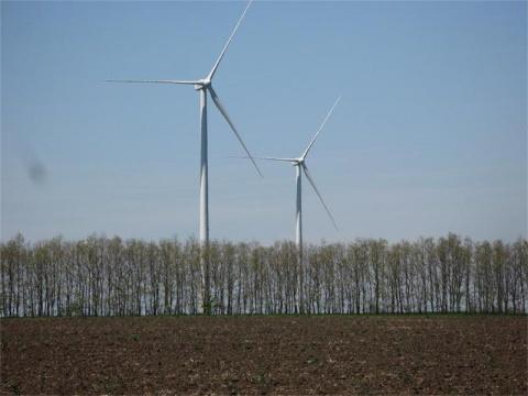 Bulgaria: Shocked Investors: New Law Shatters Bulgaria's Renewable Energy Sector