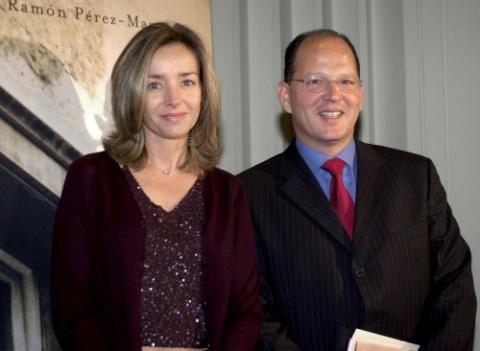 Bulgaria: Bulgarian Prince Health Improves Slightly after 2008 Crash